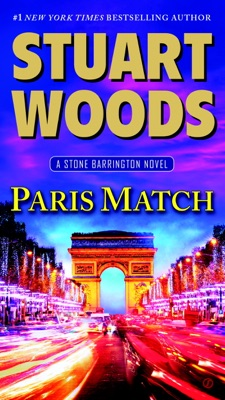 Paris Match - Stuart Woods pdf download