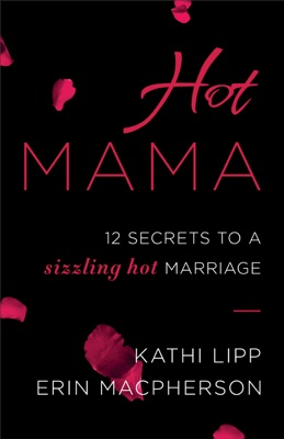 Hot Mama - Kathi Lipp pdf download