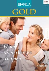 Bianca Gold Band 33 - Muriel Jensen, Michelle Douglas & Janis Reams Hudson pdf download