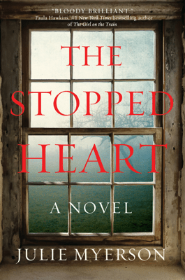 The Stopped Heart - Julie Myerson pdf download