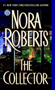 The Collector - Nora Roberts pdf download