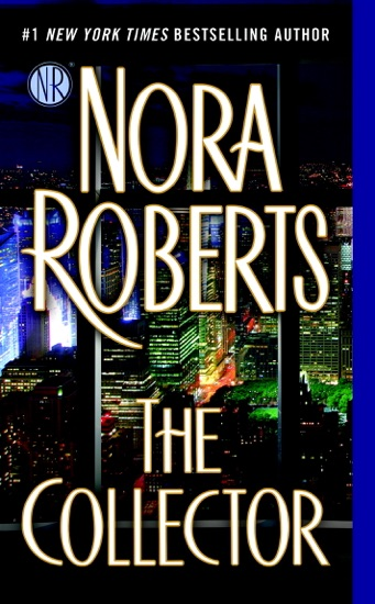 The Collector by Nora Roberts pdf download