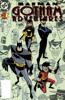 Ty Templeton & Rick Burchett - Batman: Gotham Adventures (1998-) #1  artwork