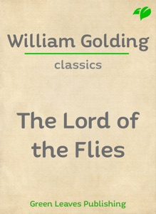 The Lord of the Flies - William Golding pdf download