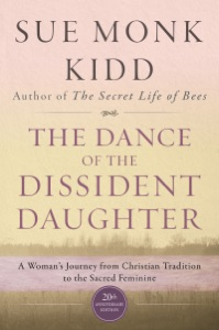 The Dance of the Dissident Daughter - Sue Monk Kidd pdf download