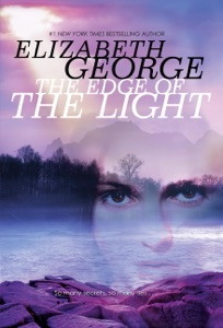 The Edge of the Light - Elizabeth George pdf download