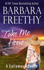 Take Me Home - Barbara Freethy pdf download