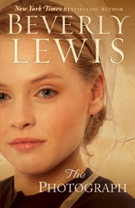 The Photograph - Beverly Lewis pdf download