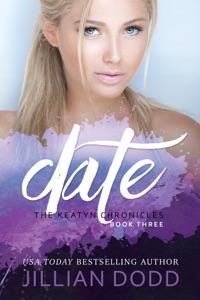 Date Me - Jillian Dodd pdf download