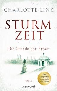Sturmzeit - Die Stunde der Erben - Charlotte Link pdf download