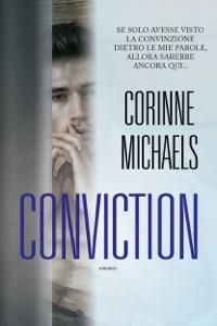 Conviction - Corinne Michaels pdf download