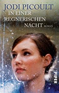 In einer regnerischen Nacht - Jodi Picoult pdf download