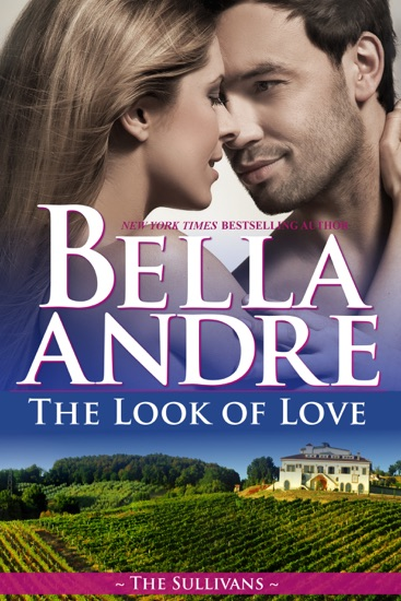 The Look of Love by Bella Andre PDF Download
