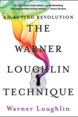 The Warner Loughlin Technique - Warner Loughlin