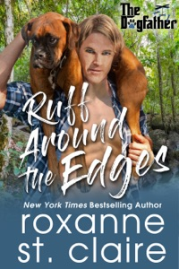 Ruff Around the Edges - Roxanne St. Claire pdf download