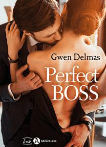 Perfect Boss - Gwen Delmas pdf download