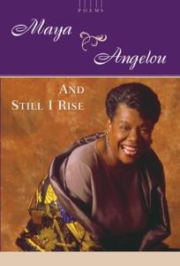 And Still I Rise - Maya Angelou pdf download