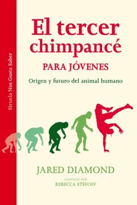 El tercer chimpancé para jóvenes - Jared Diamond pdf download