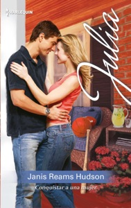 Conquistar a una mujer - Janis Reams Hudson pdf download