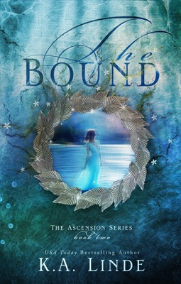 The Bound - K.A. Linde pdf download