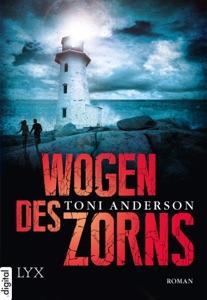 Wogen des Zorns - Toni Anderson pdf download