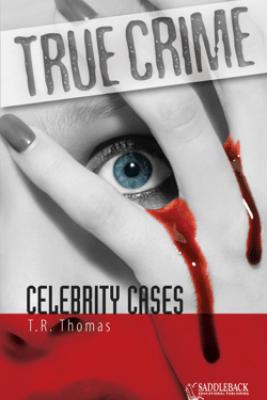Celebrity Cases - TR Thomas