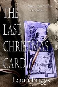 The Last Christmas Card - Laura Briggs pdf download