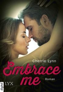 Embrace me - Cherrie Lynn pdf download