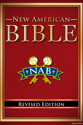 Catholic New American Bible Revised Edition - Various Authors