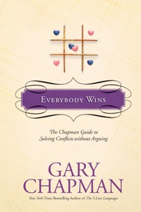 Everybody Wins - Gary Chapman pdf download
