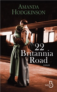 22 Britannia Road - Amanda Hodgkinson pdf download