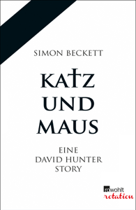 Katz und Maus - Simon Beckett pdf download