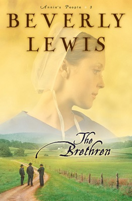 The Brethren (Annie's People Book #3) - Beverly Lewis pdf download