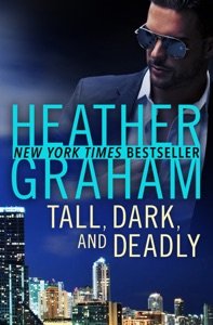 Tall, Dark, and Deadly - Heather Graham pdf download