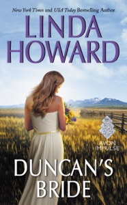 Duncan's Bride - Linda Howard pdf download