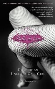 Belle de Jour - Anonymous pdf download