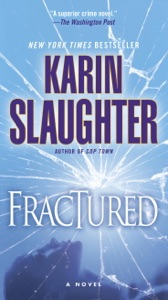 Fractured - Karin Slaughter pdf download
