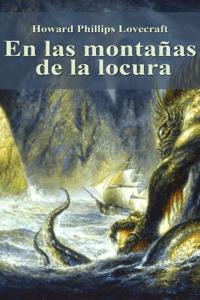 En las montañas de la locura - Howard Phillips Lovecraft pdf download