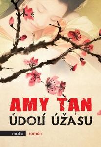 Údolí úžasu - Amy Tan pdf download