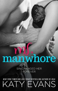Ms. Manwhore - Katy Evans pdf download