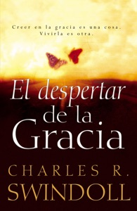 EL despertar de la gracia - Charles R. Swindoll pdf download