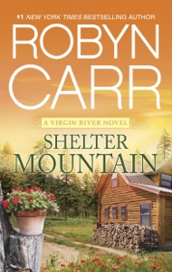 Shelter Mountain - Robyn Carr pdf download
