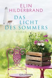 Das Licht des Sommers - Elin Hilderbrand pdf download