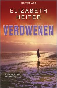 Verdwenen - Elizabeth Heiter pdf download