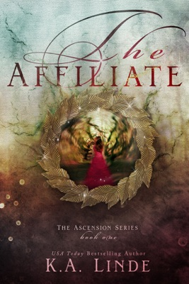 The Affiliate - K.A. Linde pdf download