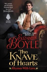 The Knave of Hearts - Elizabeth Boyle pdf download
