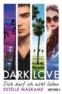 DARK LOVE - Dich darf ich nicht lieben - Estelle Maskame pdf download