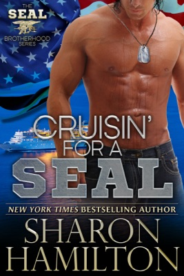 Cruisin' for a SEAL - Sharon Hamilton pdf download