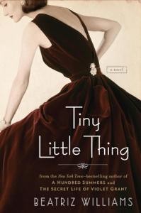 Tiny Little Thing - Beatriz Williams pdf download