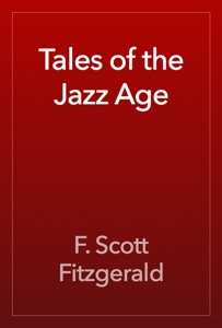Tales of the Jazz Age - F. Scott Fitzgerald pdf download